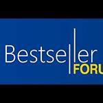 Logo Besteller Forum - Xenagos in den Medien