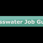 Logo Crosswater Job Guide - Xenagos in den Medien