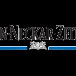 Logo Rhein Neckar Zeitung - Xenagos in den Medien