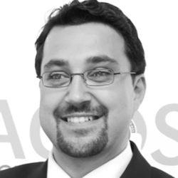 Stefan Siedler Managing Director Xenagos Österreich