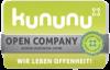Kununu Xenagos Open Company