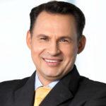 Personalberatung Sales & Vertrieb - Referenzen Xenagos CEO 6