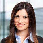 Headhunting Sales - Referenzen Xenagos CEO 5