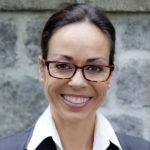 Headhunter Sales - Referenzen Xenagos CEO 3