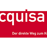 Logo Acquisa - Xenagos in den Medien