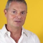 dirk kreuter interview video