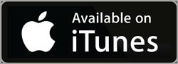 Diese Episode anhören auf iTunes