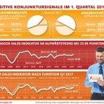 Xenagos_Sales_Indikator_Q1_17_Web_Logo