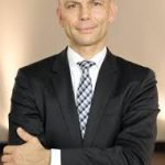 Christopher Funk Vertriebsmanager