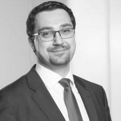 Stefan Siedler, Managing Director Xenagos Österreich