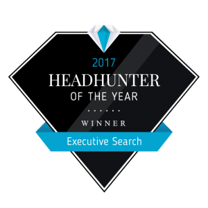 2017_headhunter-of-the-year-winner